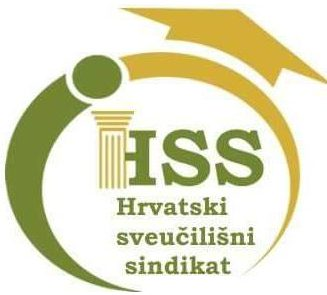 Hrvatski sveučilišni sindikat